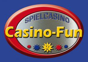 Casino Fun Wörrstadt